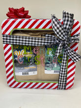 Load image into Gallery viewer, Solar Roast Coffee Holiday Blends 2 Pack Gift Set