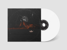 "Load image into Gallery viewer, Inaiah Lujan ""Echo Brain"" 180 Gram Gatefold Vinyl LP / Print Bundle"