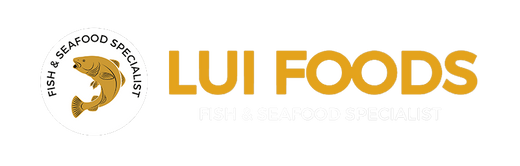 Lui Foods Fish Store