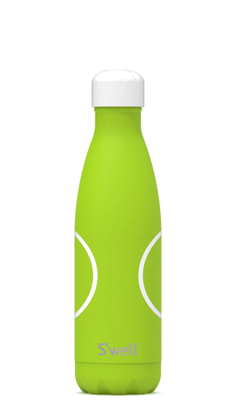 S'well - Match Point 17 oz. Bottle