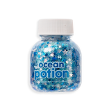 Ooly - Pixie Paste Glitter Glue Assorted Listed Below