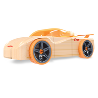 Automoblox - Mini C12 Cipher