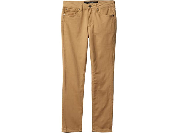 Joe's Kids - Brixton Fit Straight & Narrow Khaki