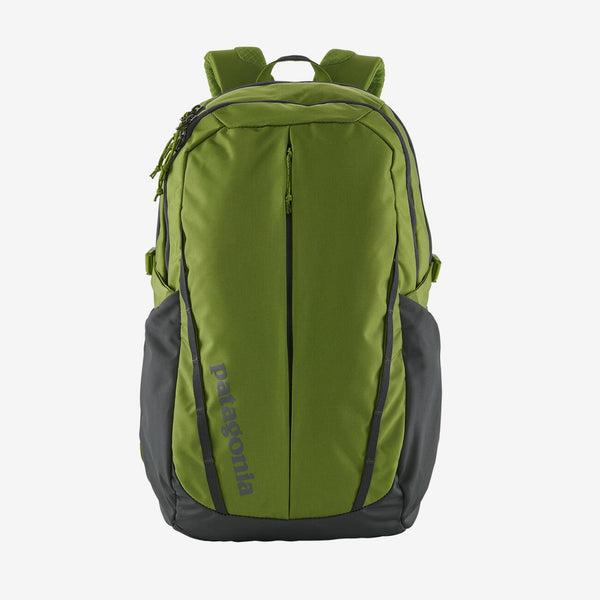 Patagonia - Refugio Pack 28L Supply Green