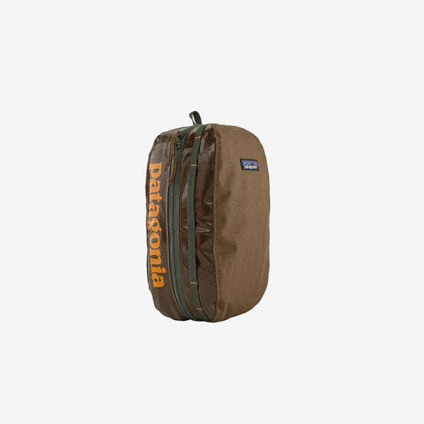 Patagonia - Black Hole Cube Medium Assortment of Colors