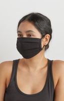 Z Supply - Assorted Reusable Face Mask