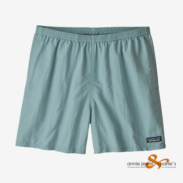 Patagonia - Men's Baggies Shorts 5""