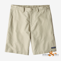 Patagonia - Men's Lightweight All-Wear Hemp Shorts 10""