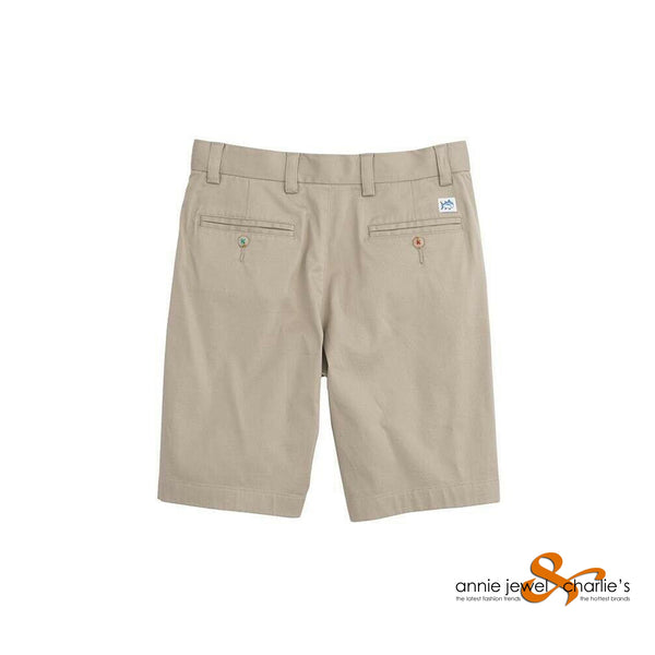 Southern Tide - Channel Shorts Assorted Colors