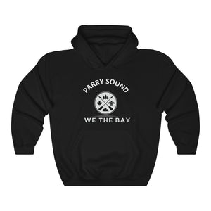 Parry Sound Heavy Blend™ Hoodie