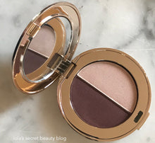 Load image into Gallery viewer, Jane Iredale PurePressed Eye Shadow Duo