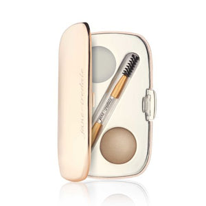 Jane Iredale Great Shape Brow Kit