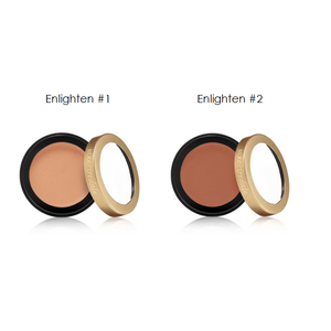 Jane Iredale Enlighten Concealers