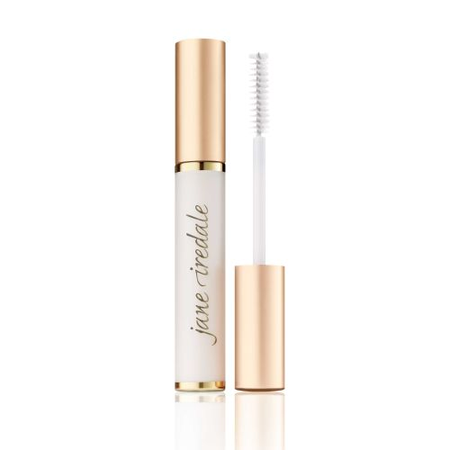 Jane Iredale PureLash Lash Extender & Conditioner
