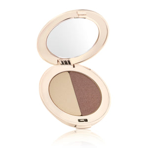 Jane Iredale PurePressed Eye Shadow Duo