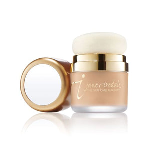 Jane Iredale Powder-Me SPF Dry Sunscreen Suntan