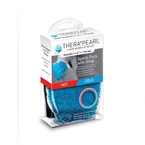 Therapearl Contour Pack