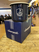 Load image into Gallery viewer, Campagnolo Coffee Mug