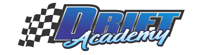 Drift Academy International