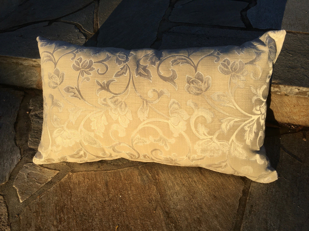 Shopping Spree Special! Euro-Style Oblong Cushions