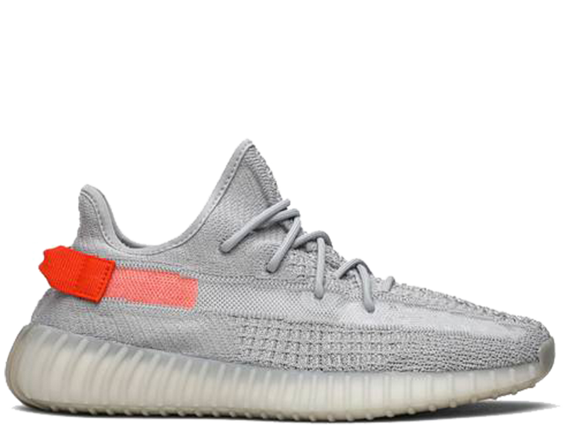 Adidas Yeezy Boost 350 V2 Tail Light