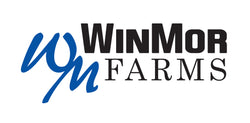 WinMor Farms Swag Store