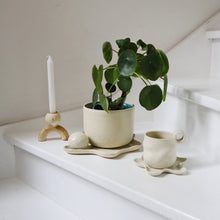 Load image into Gallery viewer, Orby Planter (PRE-ORDER)