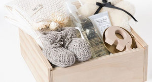 Baby Box *Coming Soon*
