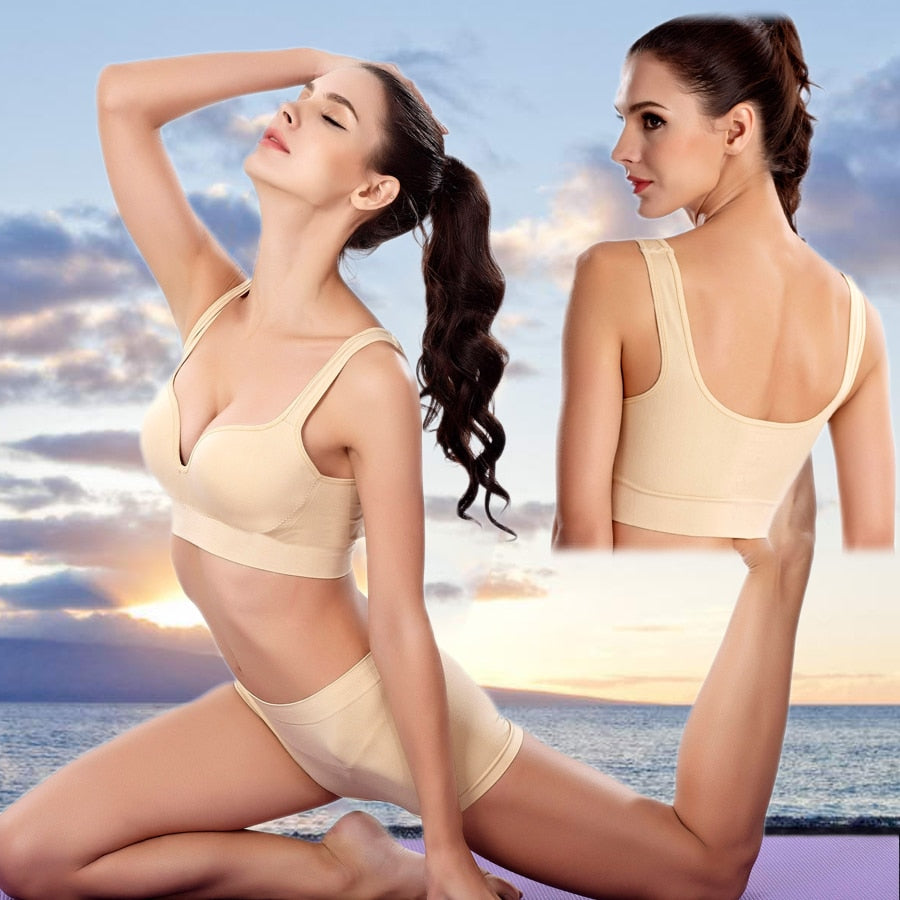 CINOON Bras For Women