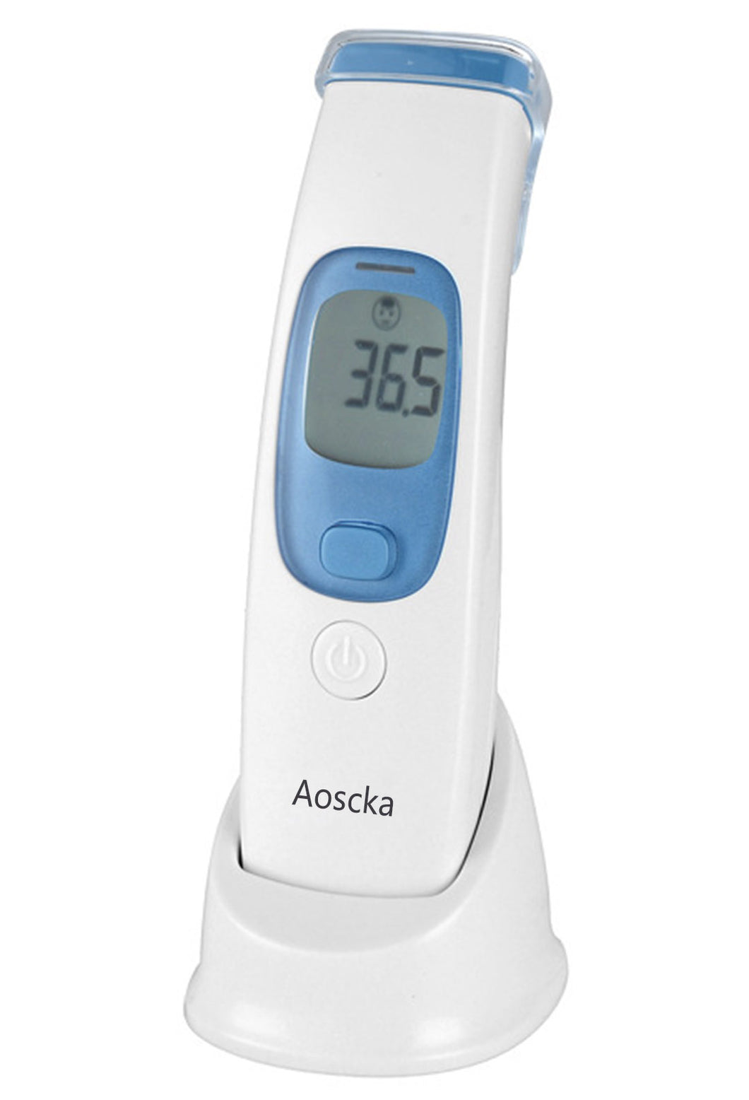 Digital Infrared Temporal Medical Thermometer