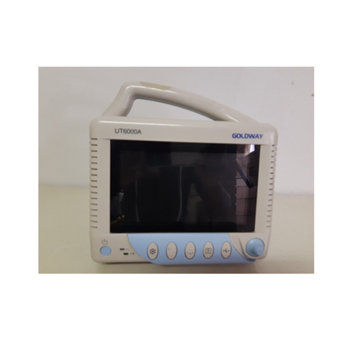 Goldway UT6000A Patient Monitor