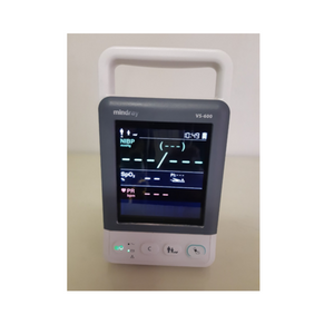 Mindray VS-600 Patient Monitor