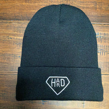 Load image into Gallery viewer, H.A.R.D. Beanies
