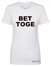 Load image into Gallery viewer, Better Together Tee - Hers