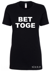 Better Together Tee - Hers