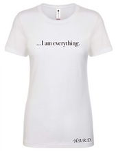 Load image into Gallery viewer, My Everything Tee - Hers