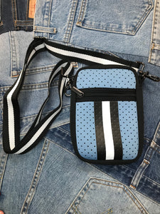 Cellphone Bags