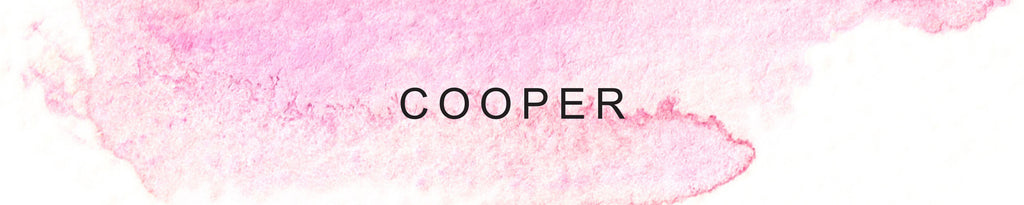 Cooper by Trelise Cooper at The Frock Shop