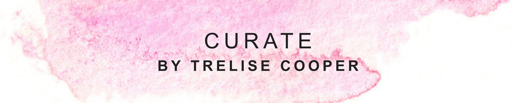 Curate by Trelise Cooper at The Frock Shop