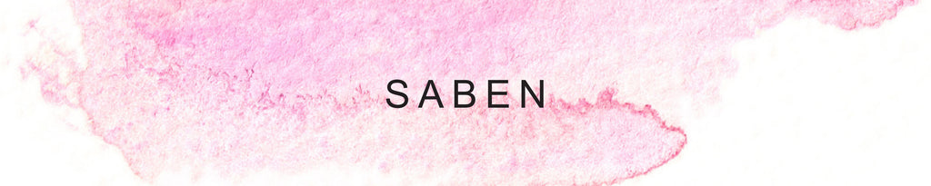 Saben bags at The Frock Shop