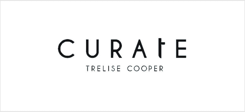 Curate Jumper Up Jumper, Coffee Spot, Available online and in store at The Frock Shop, Raumati Beach.