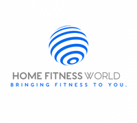 Home Fitness World