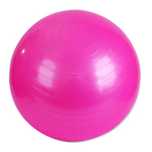 Load image into Gallery viewer, Yoga/Pilates/General Exercise Ball - Full Sizes