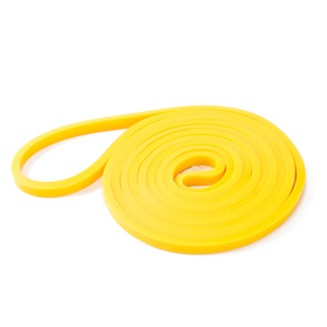 Full Body Resistance Bands