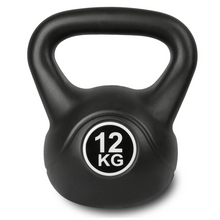 Load image into Gallery viewer, 12kg Kettlebell