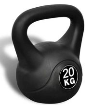 Load image into Gallery viewer, 20g Kettlebell