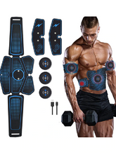 Load image into Gallery viewer, ABS Abdominal and Muscle Toner