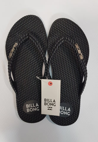 Billabong Kickback Thong