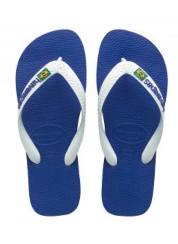 Haviana Top Jandal