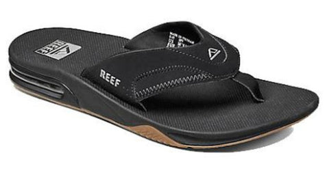 Reef Fanning Jandals